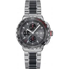 Tag Heuer Formula 1 Calibre 16automatico Cronografo44 mm