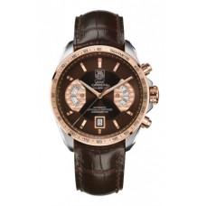TAG Heuer Gry Carrera Calibre 17 RS hombres replicas de reloj
