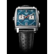 TAG Heuer Monaco Calibre 11 Cronografo 40th anniversary replicas de reloj