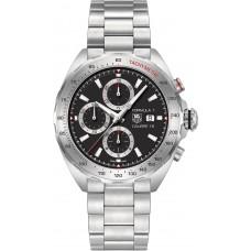 Tag Heuer Formula 1 Calibre 6 automatico replicas de reloj 44MM