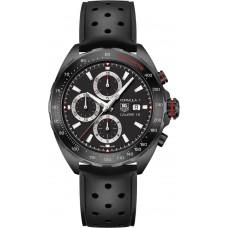 Tag Heuer Formula 1 Calibre 16 automatico Cronografo