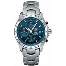 TAG Heuer Link Calibre 16 automatico replicas de reloj