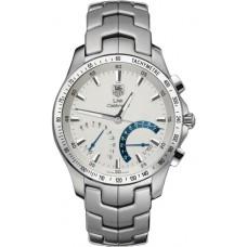 TAG Heuer Link Calibre S replicas de reloj
