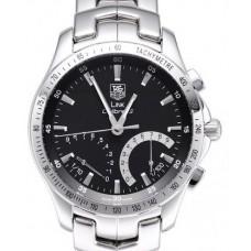 TAG Heuer Link Calibre S Cronografo automatico replicas de reloj