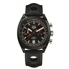 Réplicas Tag Heuer Monza Chronograph Automatico CR2080.FC6375