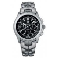 TAG Heuer Link Calibre 36 replicas de reloj