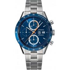Tag Heuer Carrera 40th Anniversary Legend replicas de reloj