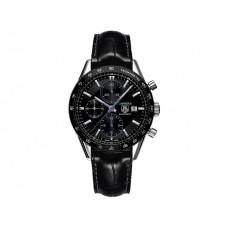 TAG Heuer Carrera Calibre 16 automatico Cronografo Edición limitada