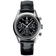 Tag Heuer Carrera Classic hombres replicas de reloj