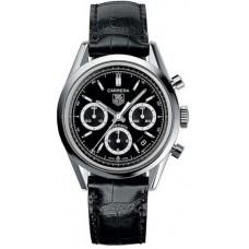 Tag Heuer Carrera Series hombres replicas de reloj