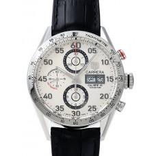 TAG Heuer Carrera Calibre 16 Day Date hombres replicas de reloj