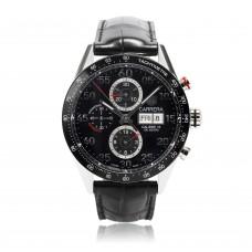 TAG Heuer automatico Cronografo Day - Date