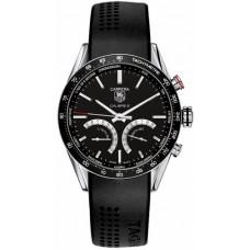 Tag Heuer Carrera Calibre S1/100 Laptimer replicas de reloj