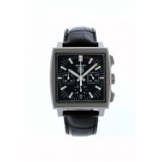 Réplicas TAG Heuer Reloj Monaco CW2111.FC6177