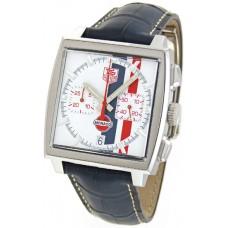 TAG Heuer Steve Mcqueen Monaco Edición limitada replicas de reloj