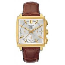 Tag Heuer Monaco Cronografo hombres replicas de reloj