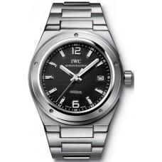 Réplica IWC Ingenieur Automático reloj para hombre IW322701