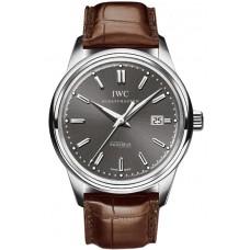 Réplica IWC Vintage Ingenieur Automático reloj para hombre IW323304