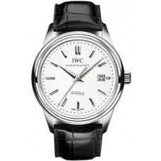 Imitación IWC Vintage Ingenieur Automático reloj para hombre IW323305