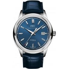 Imitación Laureus IWC Vintage Ingenieur Automático reloj para hombre IW323310
