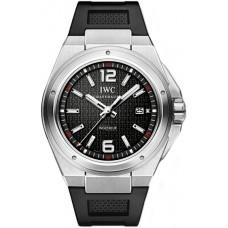 Réplica IWC Ingenieur Automático reloj para hombre IW323601