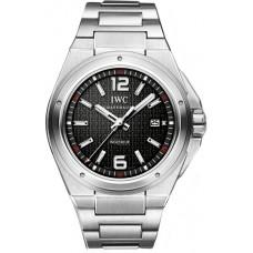 Réplica IWC Ingenieur Automático reloj para hombre IW323604