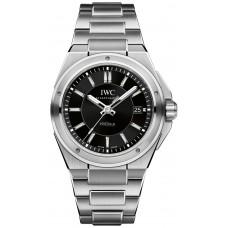 Imitación IWC Ingenieur Automático 40mm reloj para hombre IW323902