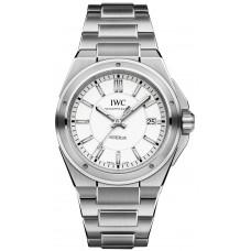 Imitación IWC Ingenieur Automático 40mm reloj para hombre IW323904