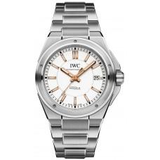 Imitación IWC Ingenieur Automático 40mm reloj para hombre IW323906