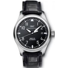 Réplica IWC Mark XVI reloj para hombre IW325501