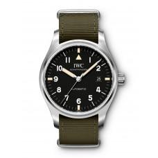 IWC reloj de Aviador Mark XVIII Tribute to Mark XIwatch IW327007