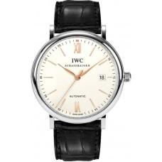 IWC Portofino Automatico 150 anos IW356519