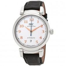 IWC Da Vinci Automatico IW356601
