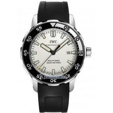 Réplica IWC Aquatimer Automático 2000 reloj para hombre IW356811