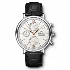 IWC Portofino Automatico Cronografo IW391022