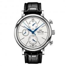 IWC Portofino Cronografo 150 anos IW391024