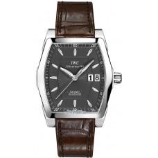Réplica IWC Da Vinci Automático reloj para hombre IW452301