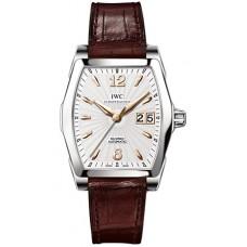 Réplica IWC Da Vinci Automático reloj para hombre IW452305