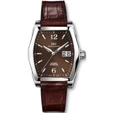 Réplica IWC Da Vinci Automático reloj para hombre IW452306