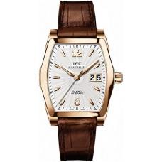 Imitación IWC Da Vinci Automático reloj para hombre IW452311