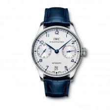 Imitación IWC Portuguese Automático reloj para hombre IW500107