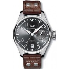 Imitación IWC Gran Reloj de Aviador reloj para hombre IW500402
