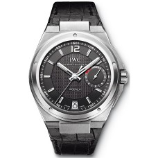 Réplica IWC Big Ingenieur reloj para hombre IW500501