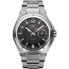 Réplica IWC Big Ingenieur reloj para hombre IW500505