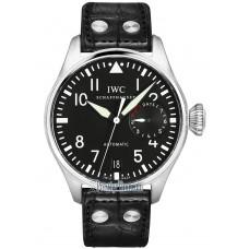 Imitación IWC Gran Reloj de Aviador reloj para hombre IW500901