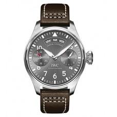IWC Big Pilot's Calendario anual Spitfire IW502702