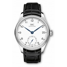 IWC Portugieser Hand-Wound Eight Days 150 anos IW510212