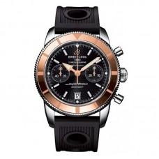 Réplicas Breitling Superocean Heritage Cronografo 44 U2337012/BB81/200S/A20D.2s