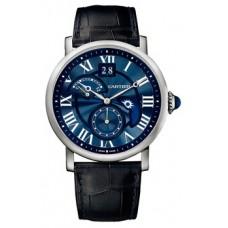 Rotonde de Cartier hombres Reloj W1556241