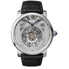 Rotonde de Cartier hombres Reloj W1556242